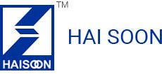 Hai Soon Logo